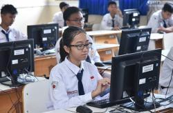 UN Dihilangkan, DPR Pertanyakan Kesiapan Guru