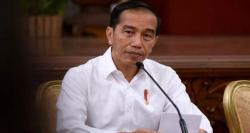 Jokowi Ajak Negara G20 Perang Melawan Covid-19