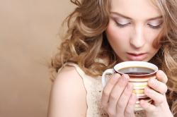 Anda Stres? Hindari Minum Kopi dan 2 Jenis Makanan Ini