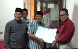 LAMR Bengkalis Dukung Proses Hukum Oknum Penghina Gubri Syamsuar