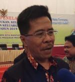 Pencapaian KKBPK Riau Terbaik di Luar Jawa