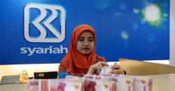 Bank BUMN Kembangkan Layanan LinkAja Syariah