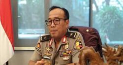 TPF Beri Alasan Wawancarai Komjen Iriawan