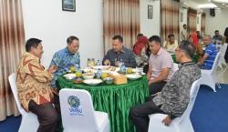 Pemkab Komitmen Turunkan Angka Stunting Balita