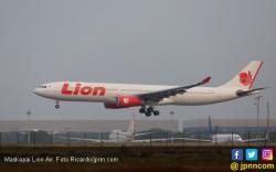 Maskapai Tak Wajib Turunkan Tarif Tiket Pesawat, Itu Kata Alvien Lie