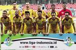 Sriwijaya Ajukan Penundaan Laga di Piala Indonesia