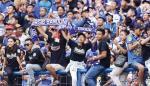 Damailah Suporter Indonesia!