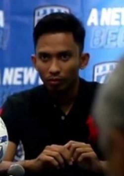 Digratiskan, Tiket Nonton Pertandingan PSPS vs Persibat Batang