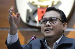 KPK Panggil Tujuh Saksi terkait Kasus Jalan Lingkar Barat Duri