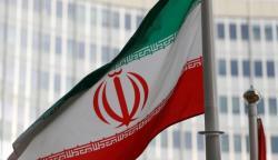 Wabah Corona di Iran Kembali Meningkat Drastis, 2.819 dalam Sehari
