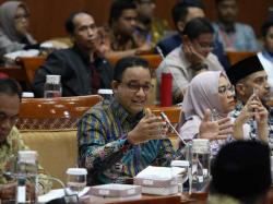 Terbanyak Ada di Jakarta, Begini Langkah Pencegahan Anies