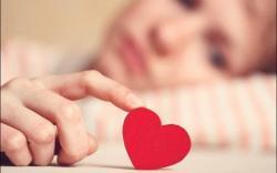 Fisik Juga Bisa Sakit saat Patah Hati, Yuk Kenali Efek Putus Cinta