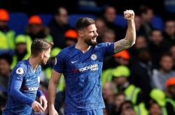 Chelsea vs Liverpool: Si Biru Bisa Kejutkan Juergen Klopp