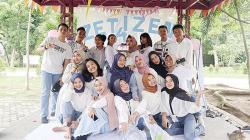 Fantastic 4th Zetizen Riau Pos
