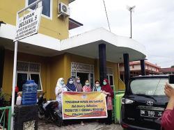 Dosen Kebidanan STIKes Hang Tuah Pekanbaru