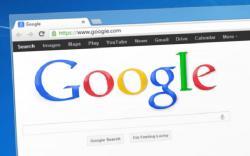 Update Google Chrome Palsu Incar Data Pribadi dan Akun Bank