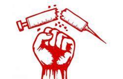 BNNK Ajak Media Sosialisasi Bahaya Narkoba