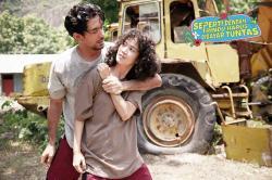 4 Film Indonesia Lolos dalam BIFF 2021