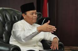 Hidayat Nur Wahid Peringatkan Nadiem