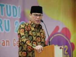 MPR Berharap Pancasila Diperkenalkan Dalam Buku Bahan Pengajaran ASEAN