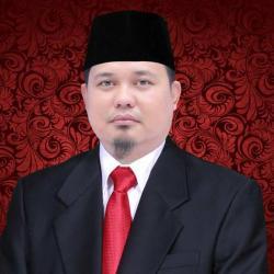 Pilkada 2020, KPU Usulkan Rp50 Miliar