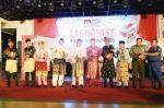 KPU Launching Pilkada Siak