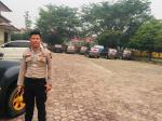 Tim Asing Dibantu Rp10 Juta, Lokal Rp5 Juta