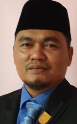 DPRD Pertanyakan Besaran Dana untuk Kolam Renang