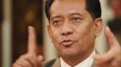 BPN Prabowo – Sandi Tuding Rekapitulasi di KPU Tanpa Dasar yang Kuat