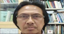 DPR dan Pemerintah Jangan Tergesa-gesa Sahkan RUU Pertanahan