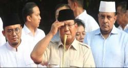 Prabowo Akan Temui Pimpinan Partai dan Ulama