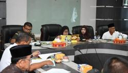 21 Oktober Seleksi Administrasi CPNS