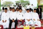 Siak Tuan Rumah Hari Santri Nasional Tingkat Provinsi