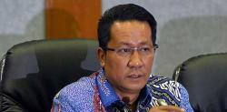 Typo Sudah Diperbaiki, DPR Minta Jokowi Teken UU KPK