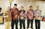 Wabup Ajak Pemuda Muhammadiyah Berkontribusi Bangun Daerah