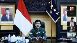 Muhammadiyah Aktif Dalam Upaya Penanganan Pandemi Covid-19