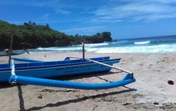Nelayan Dapat Bantuan 20 Mesin Perahu