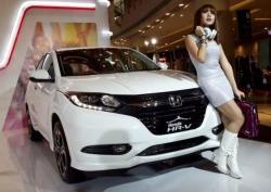 Honda Recall Puluhan Ribu Unit di ASEAN, Bagaimana dengan Indonesia?