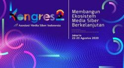 Wens-Komang Lanjut Pimpin AMSI 2020-2023