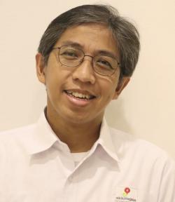 Antusias LKJ 2021, SKK Migas Berharap Lebih Banyak Karya dari Riau