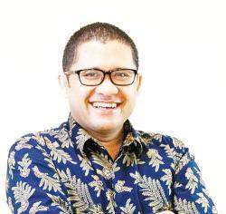 Indonesia Berpeluang Lolos dari Resesi