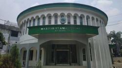 MUI Riau soal SKB 3 Menteri, Ilyas Husti: Tidak Perlu Diperdebatkan