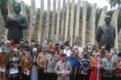 KAMI Riau Resmi Dideklarasikan