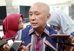 Menkop: Pelaku UMKM Dibebaskan Pajak Selama 6 Bulan