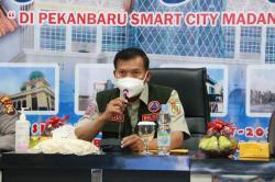 Ini Aturan Lengkap PPKM Level 4 di Pekanbaru selama 26 Juli-8 Agustus