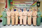 BKPP Targetkan Penerbitan 275 SK CPNS Tuntas