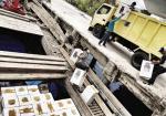 2.400 Set Kotak Suara Terancam Rusak Jika Cuaca Buruk