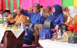 Bupati Buka MTQ Tingkat Kabupaten