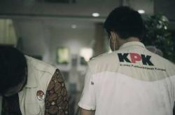 KPK Geledah 2 Kantor Dinas di Kepulauan Riau, Terkait Suap Gubernur Kepri