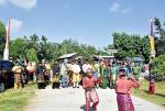 Kenduri Melayu Asa Lestarikan Budaya